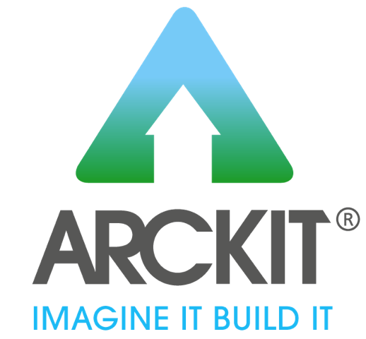 arckit_imagine_it_rgb1.png