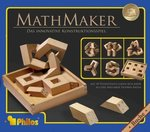 MathMaker