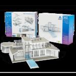 Arckit 360 - Architectuur bouwdoos