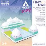 Arckit Tiny Town 03 - Architectuur bouwdoos
