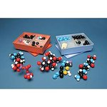 Biochemistry Teacher set - Molymod Moleculen Bouwdoos