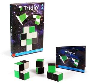 Tridio Twist