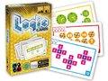 Logic-Cards-Yellow