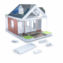 Arckit-Mini-Dormer-Architectuur-bouwdoos