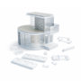 Arckit-Mini-Curve-Architectuur-bouwdoos
