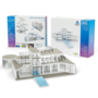 Arckit-360-Architectuur-bouwdoos