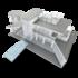 Arckit 360 - Architectuur bouwdoos_
