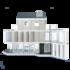 Arckit 180 - Architectuur bouwdoos_