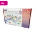 Arckit Cityscape- Architectuur bouwdoos_