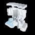 Arckit Mini Angle - Architectuur bouwdoos_8