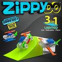 Zippy-Do-3-in-1-Laser-Pegs