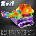 Tank-Runner-8-in-1-Laser-Pegs