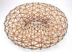 Geometrische-torus-3D-bouwdoos