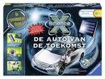 De-auto-van-de-toekomst-(Science-X-maxi)