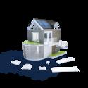 Arckit-GO-Plus--Architectuur-bouwdoos