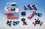Biochemistry-Teacher-set-Molymod-Moleculen-Bouwdoos