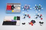 Organic-Teacher-set-Molymod-Moleculen-Bouwdoos