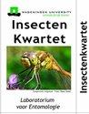 Insectenkwartet